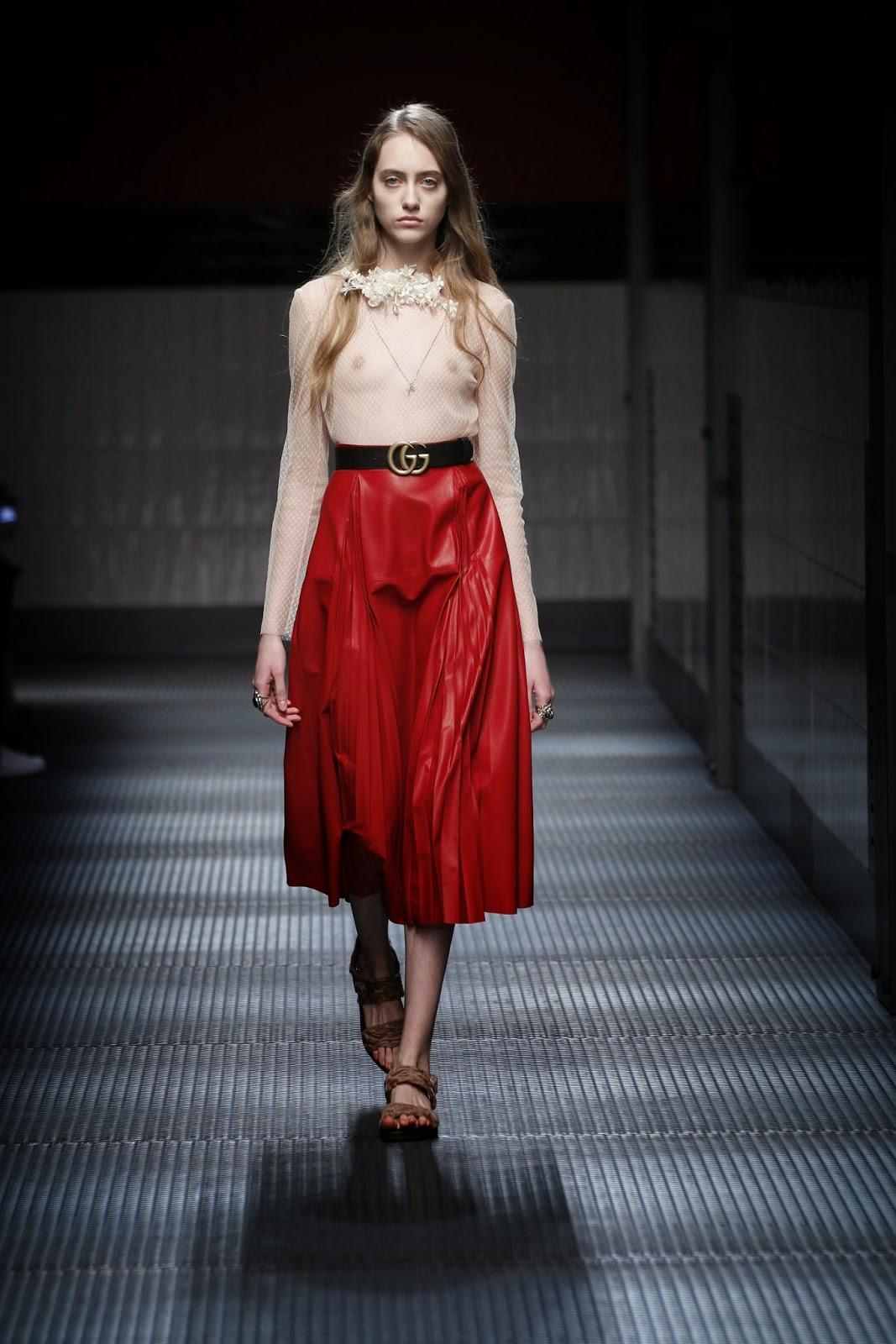 Fashionweek Milano 2015_06