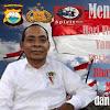 Pemimpin Umum Online-spirit.com, Dirgahayu Bhayangkara Ke 73 Tahun 2019