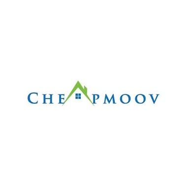 Property Management Job Vacancy (Akwaibom state)