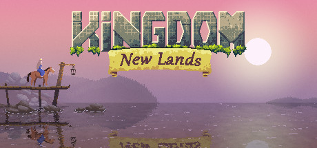kingdom (new,latest) lands
