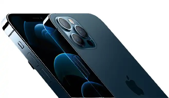 iPhone 13 to come with Always-On Display feature