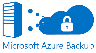 Cloud Backup Service Using Azure