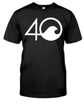 4ocean 4 ocean T Shirts Hoodie Sweatshirt Tank Tops. GET IT HERE