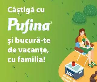 castigatori concurs pufina hartie igienica 2021