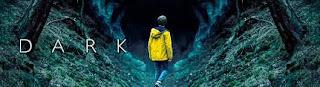 Dark 3. sezon