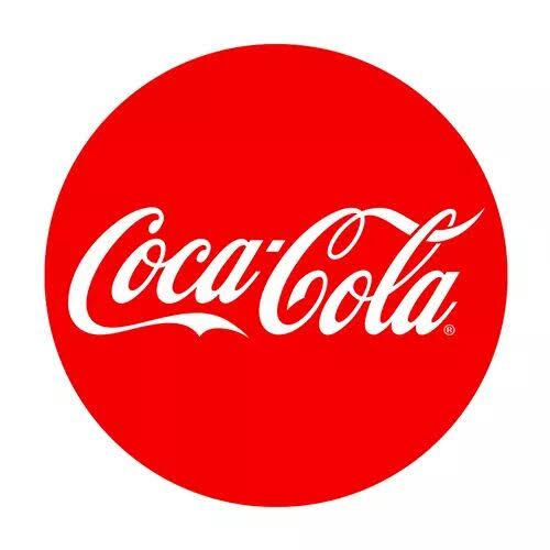 Lowongan Kerja Coca Cola Official Distributor Kudus