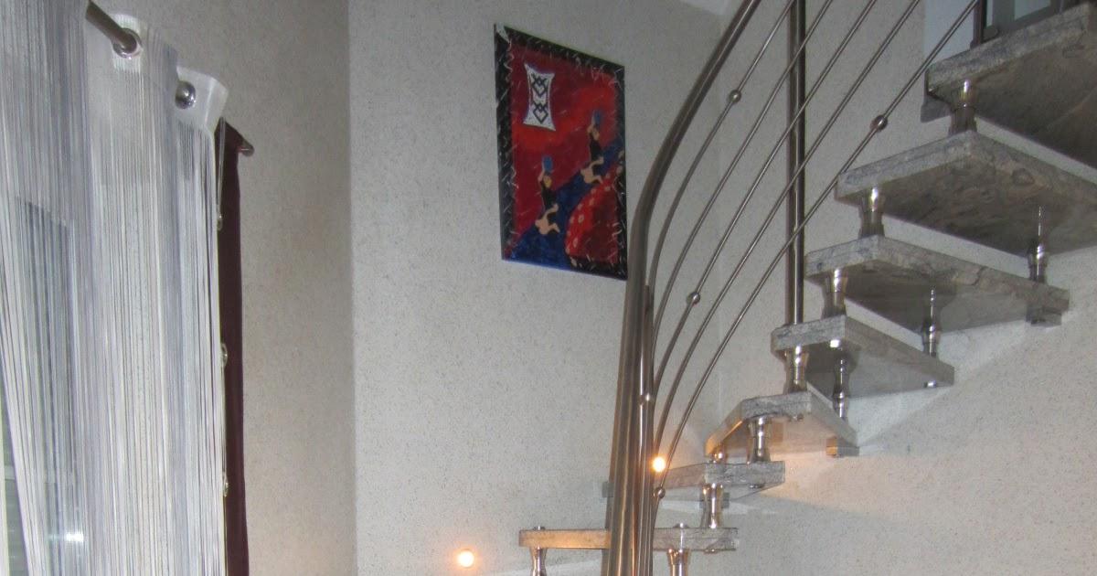 treppen aus granit und marmor innen au entreppen aus granit und marmor. Black Bedroom Furniture Sets. Home Design Ideas