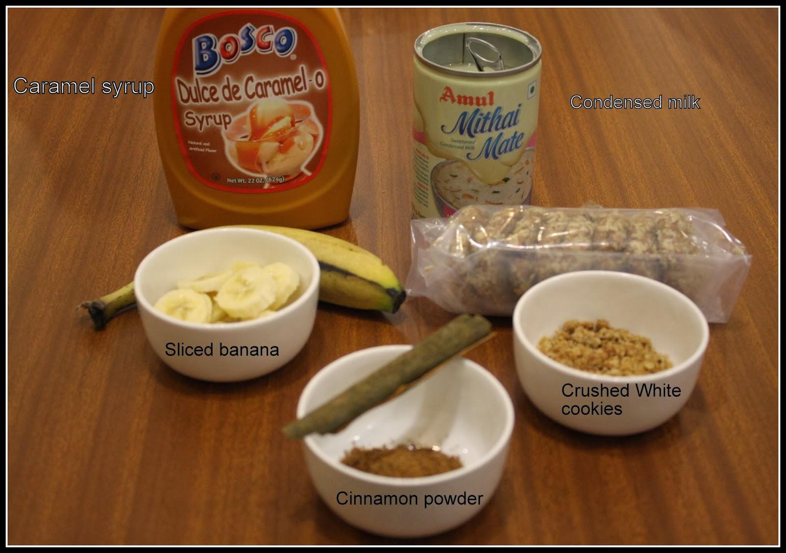Ingredients In Natures Bounty Cardio Health