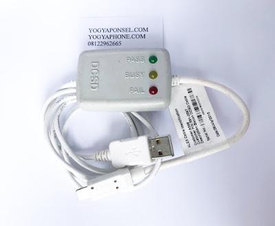 DCSD+Alex+Cable.jpg (400×328)