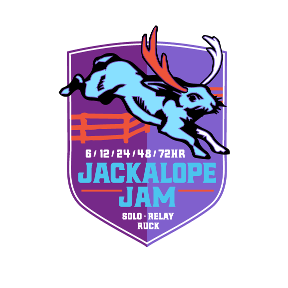 Goals for Jackalope Jam