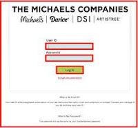 Michaels Worksmart