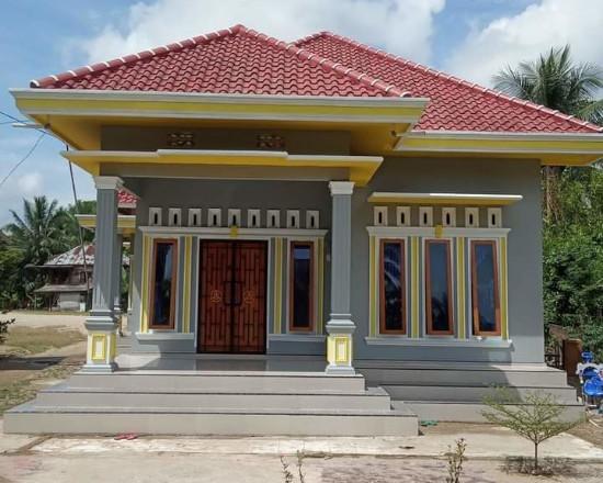 desain rumah minimalis ala indonesia