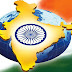 विटाळ : भारत- इंडिया..!