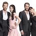 Shoqëri e Lartë - Episodi Dates 16.06.2020