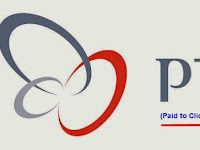 Situs PTC Terbaik Di Indonesia