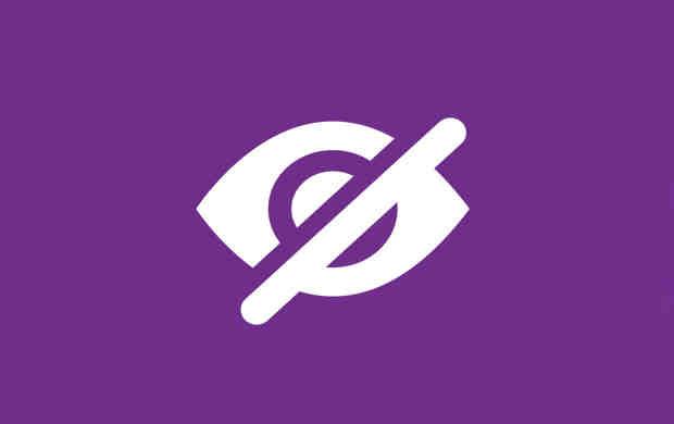 Cara Menyembunyikan Aplikasi di Handphone Android Samsung Cara Mudah Menyembunyikan Aplikasi di Hp Samsung