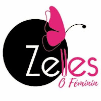 info@zellesofeminin.be