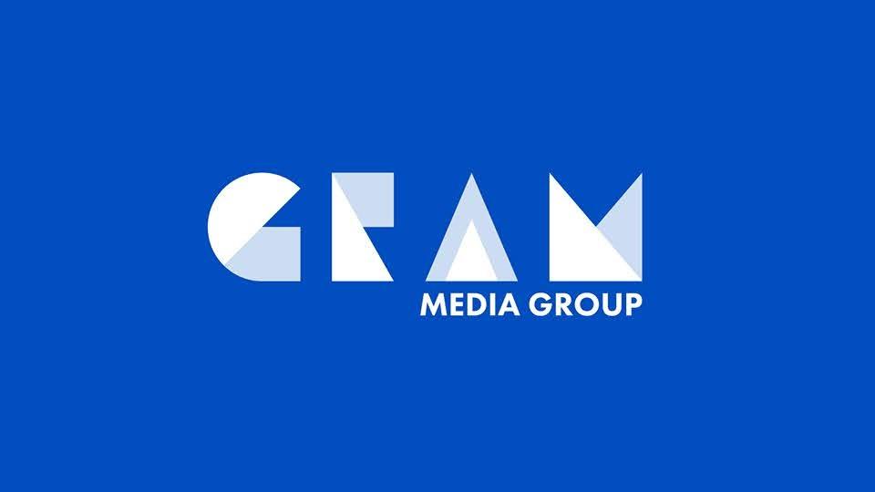 Lowongan Kerja Full Remote Senior Motion Graphic Animators (GramVideos)