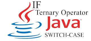 Algoritma dan Pemrograman 1 Tentang Pengkondisi Menggunkan IF, SWITCH-CASE, Ternary Operator
