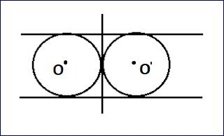 वृत्त का  गुण 6