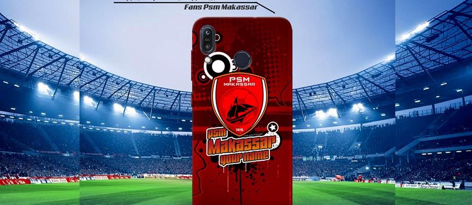 Download Mockup Custom Case Asus Zenfone 5