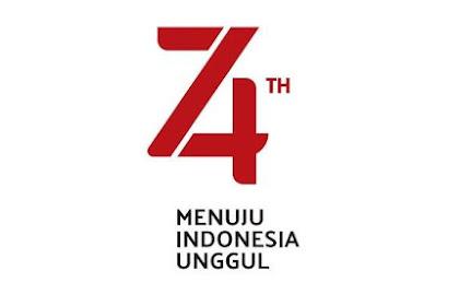 mengisi hari kemerdekaan indonesia