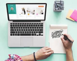 cara mudah screenshoot di laptop merk Asus, Acer dan Dell