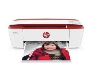 hp-deskjet-ink-advantage-3788-printer