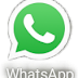 How to download whatsapp app