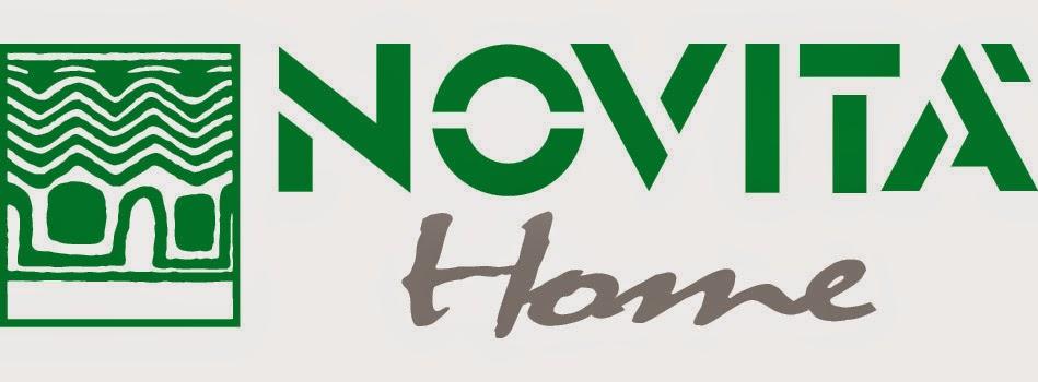 http://www.novitahome.com/