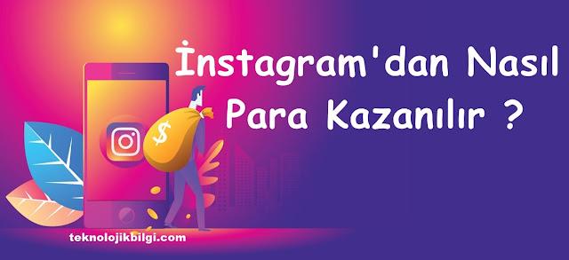 instagram para kazan