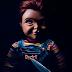 O novo Chucky: de boneco possuído a assistente virtual manipulador