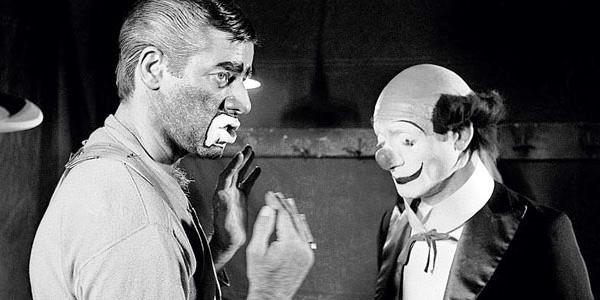 Jerry Lewis Filme