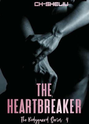 Novel The Heartbreaker Karya She Liu & CH PDF