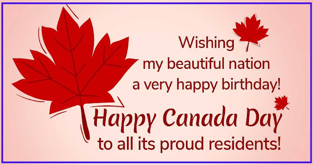 Happy-Canada-Day-2019-wishes-and-images