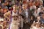 Mike D'Antoni stepping away from Nets coaching staff leaves pressure squarely Steve Nash's shoulders