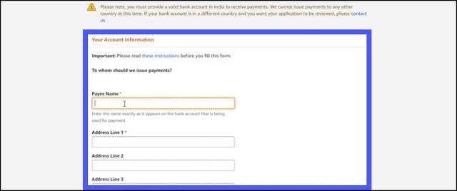 Process_to_Create_Amazon_Affiliate_Account