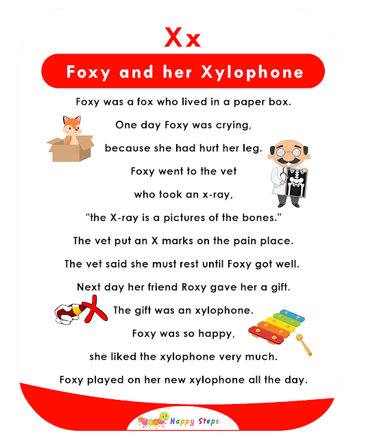 Nodee Happy Steps Alphabet Activities For Kids