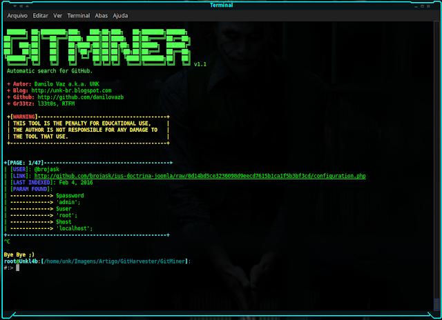 GitMiner_3.png