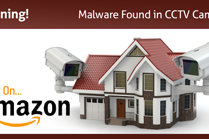 Home Security System Amazon