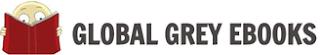 global grey books