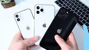 سعر ايفون 12 في الجزائر | سعر آيفون 12 في ليبيا | سعر آيفون 12 في الأردن | سعر آيفون 12 في الإمارات | سعر ايفون 12 في الأردن | iPhone 12 Pro Max gsmarena | iPhone 12 X-cite | iPhone 12 64GB | iphone 12 (2020) | iPhone 12 128GB | سعر ايفون 12 Pro Max في مصر | سعر ايفون ١٢ في السعودية | سعر ايفون 12 في الكويت | iPhone 12 price in UAE | iPhone 12 سعر | iPhone 12 Amazon | iPhone 12 price in Qatar | سعر ايفون 12 برو في السعودية | iPhone 12 mini | ايفون ١١ برو Max | ايفون 12 برو ازرق | iPhone 12 gsmarena | آيفون 13 | iPhone 12 mini سعر | أخبار آيفون 12 | iPhone 13 | iPhone 12 price | ايفون 12 ميني | سعر آيفون ١٢ في الأردن | سعر iPhone 11 | سعر ايفون 12 في السعودية | ايفون 12 برو Max | متى ينزل ايفون 12 | ألوان ايفون ١٢ | سعر ايفون 12 برو Max | سعر آيفون 12 في أمريكا | سعر ايفون 12 في الجزائر | سعر آيفون 12 في ليبيا | سعر آيفون 12 في الأردن | سعر آيفون 12 في الإمارات | سعر ايفون 12 في الأردن | iPhone 12 Pro Max gsmarena | iPhone 12 X-cite | iPhone 12 64GB | iphone 12 (2020) | iPhone 12 128GB | سعر ايفون 12 Pro Max في مصر | سعر ايفون ١٢ في السعودية | سعر ايفون 12 في الكويت | iPhone 12 price in UAE | iPhone 12 سعر | iPhone 12 Amazon | iPhone 12 price in Qatar