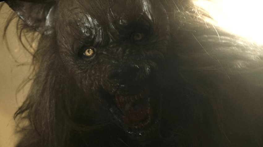 Lionsgate показала трейлер фильма ужасов The Amityville Moon про оборотней