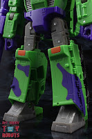 Transformers Generations Selects G2 Megatron 08