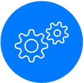 developer-options-apk