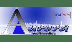 FM Aurora 96.9