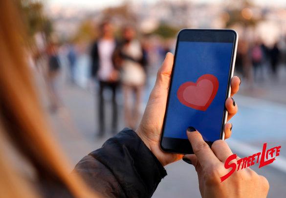 Γουότφορντ νοσοκομείο dating scan είμαστε ακόμα ραντεβού κοπέλα έχει προφίλ σε ιστοσελίδα γνωριμιών.