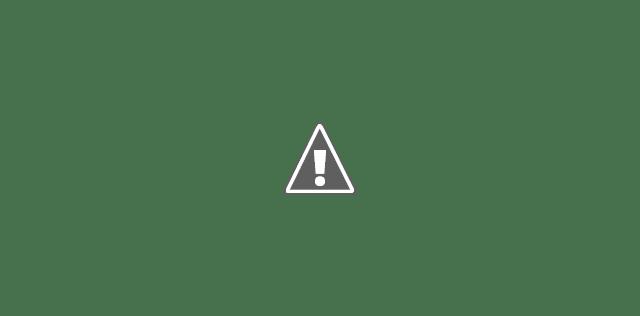 Améliorations apportées aux Fichiers PDF importés dans Google Docs