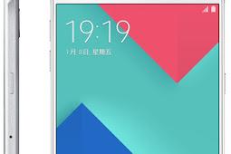 Spesifikasi Harga Samsung Galaxy A9