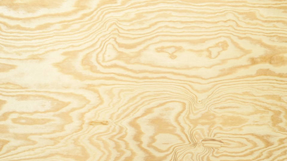 Abstract wooden wallpaper ppt